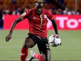 http://www.superkora.football/News/1/191950/الأوغندي-عبده-لومالا-يعتذر-لجهاز-ولاعبى-بيراميدز-عن-تصرفاته