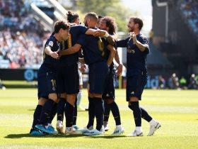 http://www.superkora.football/News/5/173960/أهداف-وملخص-مباراة-ريال-مدريد-وسيلتا-فيجو