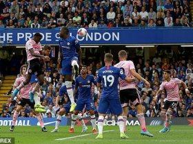 http://www.superkora.football/News/9/174254/نحس-لامبارد-يتصدر-أبرز-الأرقام-القياسية-للدوري-الإنجليزي