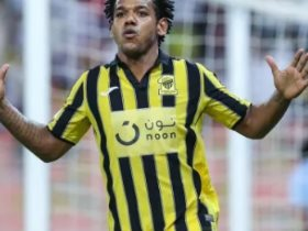 http://www.superkora.football/News/2/174097/10-أرقام-للبرازيلي-رومارينيو-نجم-الأسبوع-في-دوري-أبطال-آسيا
