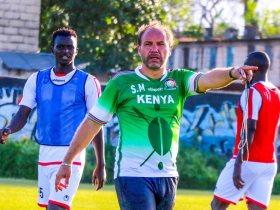 http://www.superkora.football/News/1/174467/مدرب-كينيا-على-طاولة-مجلس-الدراويش-بعد-الاستقالة