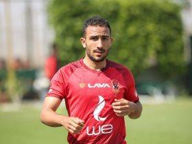 http://www.superkora.football/News/1/174508/جوكر-الأهلى-على-رادار-المقاصه-وسموحة