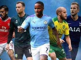 http://www.superkora.football/News/2/174737/أفضل-10-لاعبين-في-الجولة-الثانية-بـ-البريميرليج