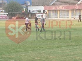 http://www.superkora.football/News/1/174751/رسمياً-مارتن-لاسارتى-يفسخ-تعاقده-مع-النادى-الأهلى