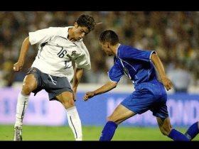 http://www.superkora.football/News/9/174614/16-عاما-على-مشاركة-رونالدو-الأول-مع-المنتخب-البرتغالى