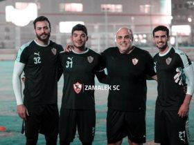 http://www.superkora.football/News/1/183708/الزمالك-يرحب-بانضمام-أيمن-طاهر-لجهاز-المنتخب