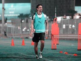 http://www.superkora.football/News/1/175634/رحيل-أيمن-حفنى-الزمالك-يتلقى-عرضين-لاستعارة-حاوى-الفارس-الأبيض