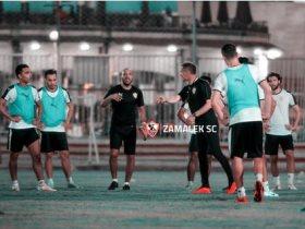 http://www.superkora.football/News/1/175413/الزمالك-و-ديكاداها-الصربي-يستعد-لأول-معركة-له-أمام-بطل