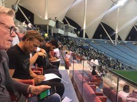 http://www.superkora.football/News/8/175299/الدوري-السعودي-رينارد-يتابع-مواجهة-النصر-ضد-ضمك
