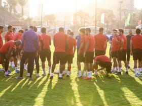 http://www.superkora.football/News/1/176230/الأهلى-يتجه-للتعاقد-مع-مدرب-أوروبي