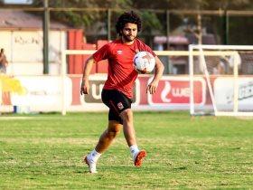 http://www.superkora.football/News/1/192279/محمد-محمود-يغادر-مران-الأهلى-بعد-تعرضه-لإصابة-قوية