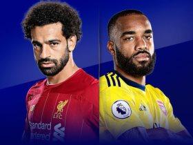 http://www.superkora.football/News/9/175527/ليفربول-ضد-أرسنال-مواجهة-نارية-على-صدارة-الدوري-الإنجليزي