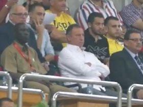 http://www.superkora.football/News/5/175613/الزاوية-العكسية-تكشف-الوجه-الآخر-لفوز-الأهلى-التاريخى-على-ملامح