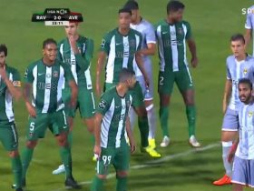 http://www.superkora.football/News/9/175657/بمشاركة-غير-مجدية-لـ-كهربا-أفيس-يسقط-بخماسية-أمام-ريو