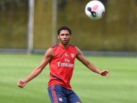 http://www.superkora.football/News/9/175724/بوردو-الفرنسى-يجدد-اهتمامه-بضم-محمد-الننى