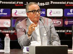 عمرو الجنايني
