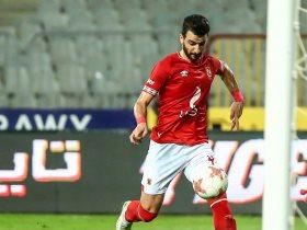 http://www.superkora.football/News/1/184063/الأهلي-ضد-سموحة-فايلر-يجهز-ضحايا-السوبر-المصري-لمباريات-الدوري