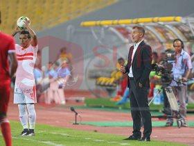 http://www.superkora.football/News/1/176223/تعرف-عليها-تعديلات-جذرية-فى-تشكيل-الزمالك-أمام-المقاصة