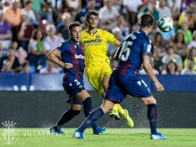 http://www.superkora.football/News/5/175658/أهداف-وملخص-مباراة-ليفانتي-وفياريال-في-الدوري-الإسباني