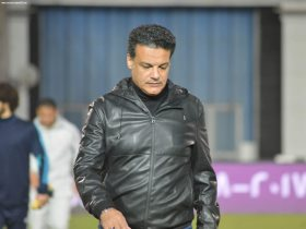 http://www.superkora.football/News/1/182636/إيهاب-جلال-يمنح-لاعبى-المصرى-راحة-24-ساعة-بعد-الفوز