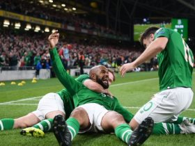 http://www.superkora.football/News/9/189964/تصفيات-يورو-2020-أيرلندا-تسعى-لحسم-تأهلها-أمام-سويسرا-اليوم