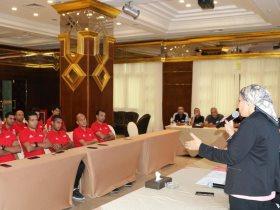 http://www.superkora.football/News/1/182450/اتحاد-الكرة-يستعد-لتوقيع-بروتوكول-مع-الاتحاد-الرياضي-للجامعات