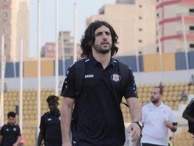 http://www.superkora.football/News/1/190302/همام-طارق-ينتظم-في-تدريبات-الإسماعيلي