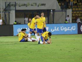 http://www.superkora.football/News/1/183928/الإسماعيلى-يحقق-فوزه-الأول-فى-الدورى-على-الجونة-بهدف-نظيف