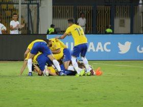 http://www.superkora.football/News/1/183398/الإسماعيلى-يتوجه-للجونة-استعدادا-لضربة-البداية-بالدورى