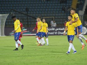 http://www.superkora.football/News/1/182896/الاسماعيلي-يتوجه-للجونة-استعداداً-لضربة-البداية-فى-الدوري