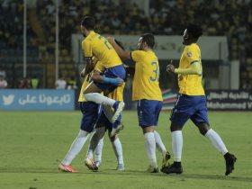 http://www.superkora.football/News/1/182916/مخطط-أحمال-الإسماعيلى-يغادر-القاهرة-بعد-انتهاء-رحلته-مع-الدراويش