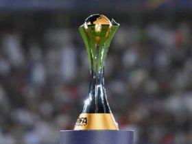 مونديال الأندية يطيح بأحلام الجبلاية في جدول للدوري المصري