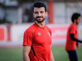 http://www.superkora.football/News/1/208566/الأهلي-يرفض-سفر-محمود-متولي-لـ-ألمانيا