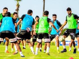 http://www.superkora.football/News/1/182218/تعرف-على-موعد-مباراة-الزمالك-والاتحاد-في-الدوري