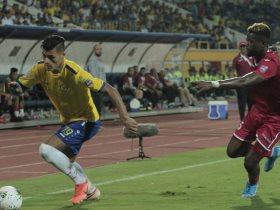 http://www.superkora.football/News/1/183694/اليوم-الإسماعيلي-يبدأ-تجميل-سور-ملعبه-الفرعي