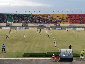 http://www.superkora.football/News/1/182213/الزمالك-يواجه-جينيراسيون-السنغالى-29-سبتمبر-الجارى