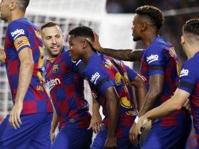 http://www.superkora.football/News/9/182543/مشاهدة-مباراة-برشلونة-ودورتموند-بث-مباشر-اليوم-الثلاثاء-17-9