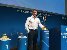 http://www.superkora.football/News/9/182456/الترجي-التونسي-يصطدم-ببطل-دوري-أبطال-آسيا-فى-كأس-العالم
