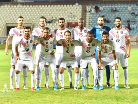 نادى الكويت حامل لقب كأسى الأمير وولى العهد