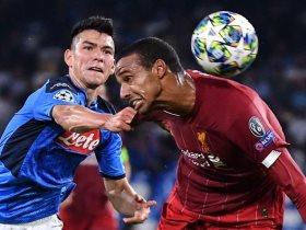 http://www.superkora.football/News/5/182845/نابولى-يتقدم-بهدف-أول-عن-طريق-درايس-ميرتينز