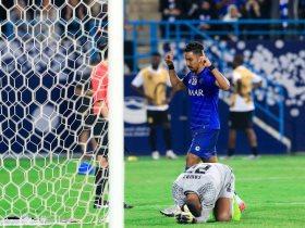http://www.superkora.football/News/8/182909/الهلال-ضد-الاتحاد-تأجيل-ديربى-الرياض-بعد-تأهل-الزعيم-بأبطال