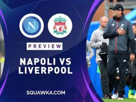 http://www.superkora.football/News/9/182646/نابولي-ضد-ليفربول-التشكيل-المتوقع-لقمة-دوري-ابطال-اوروبا