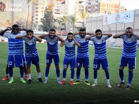 http://www.superkora.football/News/1/182839/شاهد-كيف-تضامن-لاعبو-بلدية-المحلة-مع-مؤمن-زكريا