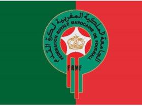 الإتحاد المغربي