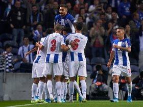 http://www.superkora.football/News/6/183401/نتائج-وأهداف-مباريات-الخميس-في-الدوري-الأوروبي