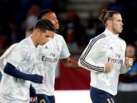 http://www.superkora.football/News/6/183526/مفاتيح-خيبة-الأمل-في-ريال-مدريد