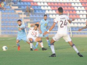http://www.superkora.football/News/10/183671/مشاهد-من-تعادل-الرفاع-وأولمبيك-آسفي-في-البطولة-العربية