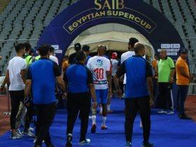 http://www.superkora.football/News/1/183724/10-صور-لانسحاب-الزمالك-من-مراسم-التتويج-فى-السوبر