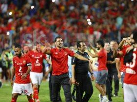 http://www.superkora.football/News/2/183726/10-صور-تلخص-انتصار-الأهلي-على-الزمالك-فى-السوبر-المصري