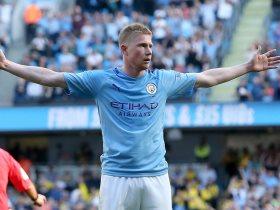 http://www.superkora.football/News/2/183914/دي-بروين-يعاود-التألق-10-أرقام-مميزة-للبلجيكي-أمام-واتفورد